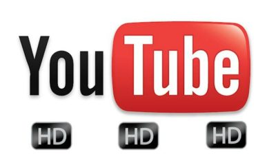 Logo_HD_youtube
