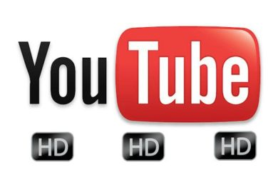 Logo_HD_youtube