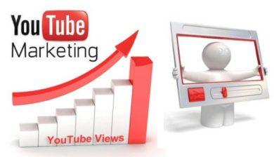 YouTube-Marketing-image-une