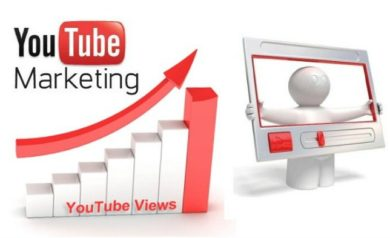 YouTube-Marketing-image-une