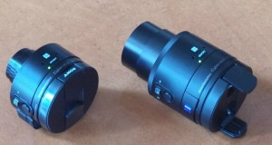 objectifs-sony-cyber-shot-q10-q-100