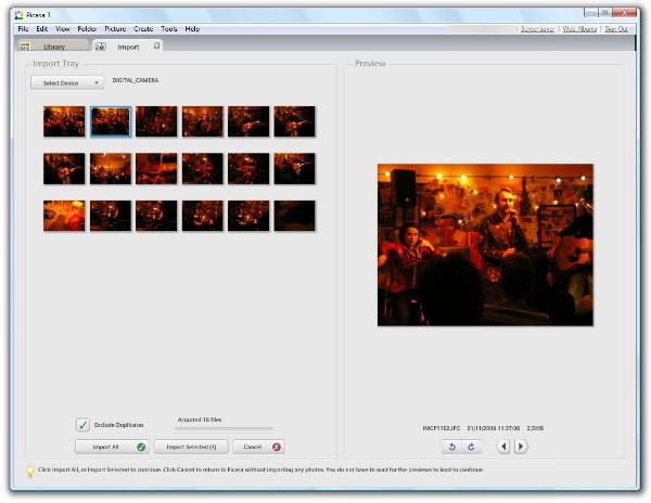 ouvrir-photo-dans-module-recherche-picasa