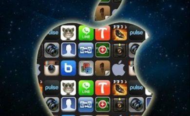 iphone-5s-top-10-applications-gratuites-app-store
