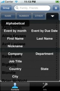group-contacts-manager-contacts-iphone 5