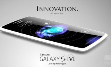 awesome-galaxy-S5-une