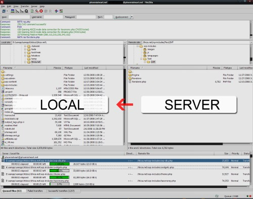 windows-server-filezilla-ftp-jpg