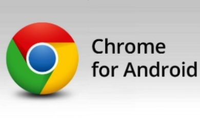 Google-Chrome-pour-Android
