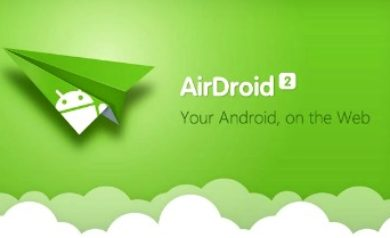 airdroid-banner