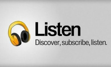 appli_Android_Google_Listen_podcast-