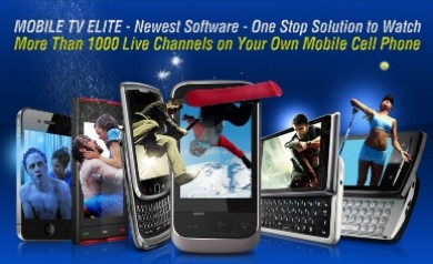 Mobile-TV-Elite-pic