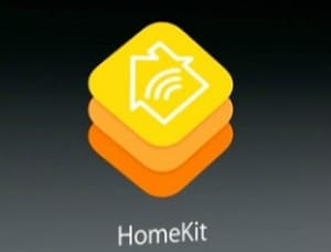 apple-homekit_310_236