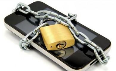 protéger ses données