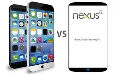 iphone-6-vs-nexus-6