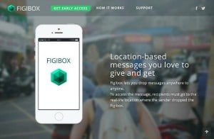 Figibox