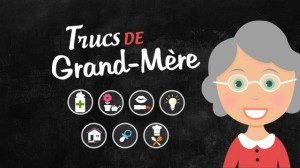 Trucsdegrandmere
