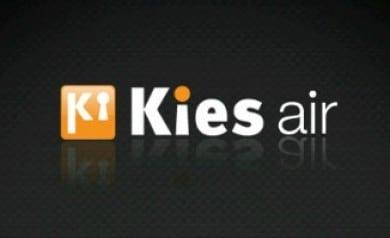 kies-air-logo