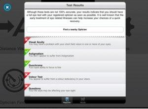 testez-votre-vue-iphone
