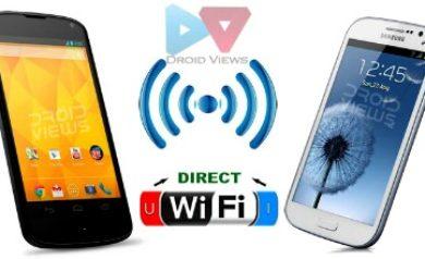 wifi-direct-file-transfer