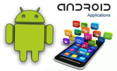 application-android-gratuite