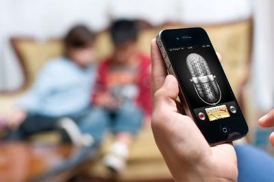 466df6fb94a9f6 Tutoriel iPhone 6 – La messagerie vocale