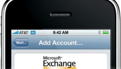 iphone 6-exchange