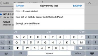 photo-apple-iphone-6-keyboard