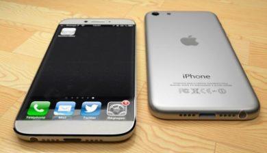 iPhone-6-réglages