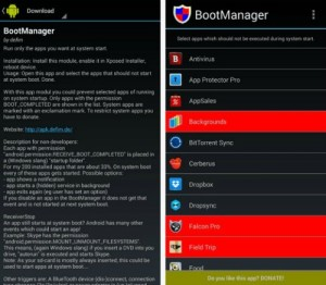 BootManager