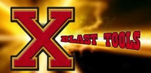 XBlast Tools