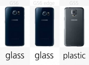 samsung-galaxy-s6-galaxy-s6-edge-glass-vs-galaxy-s5-1-plastic