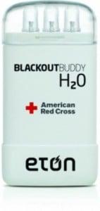 Blackout Buddy H2O