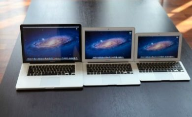 MacBook-Air-and-Pro-design