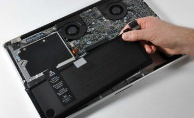 macbook-pro-17-pouces-batterie