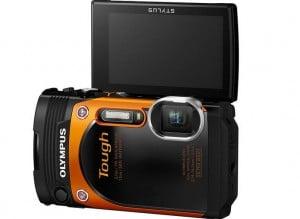 olympus-stylus-tg-860