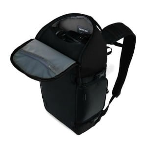 sac-a-dos-incase-gopro-pro-pack
