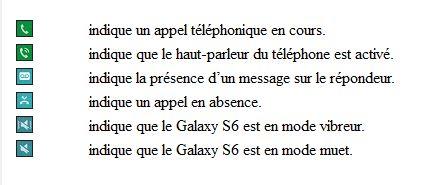 Téléphonie