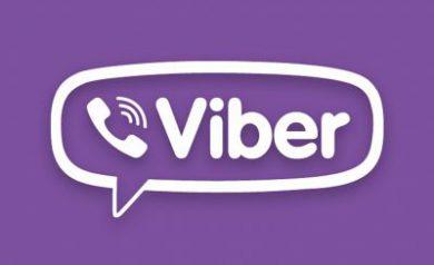 Viber Image à la une