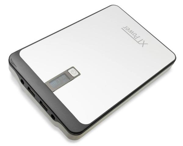 XTPower MP-32000