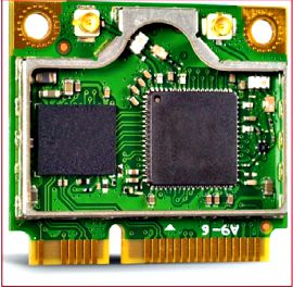 Types de connecteurs