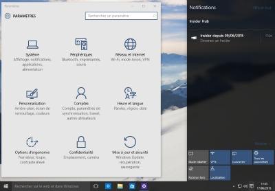 Tutoriel Windows 10 Tout Sur Les Dossiers