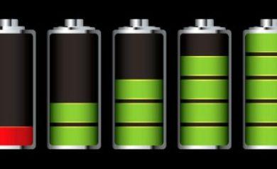 Autonomie-batteries-lithium-ion-doublée