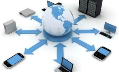 Architecture d'un réseau
