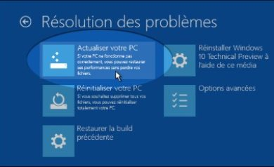 reparer-windows-10