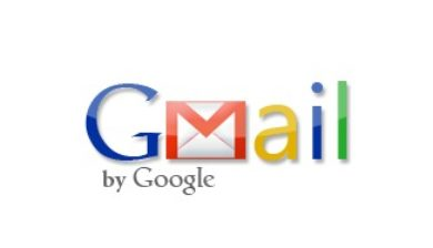 Logo Gmail pour Android