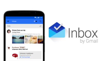 Inbox-by-Gmail-image a la une