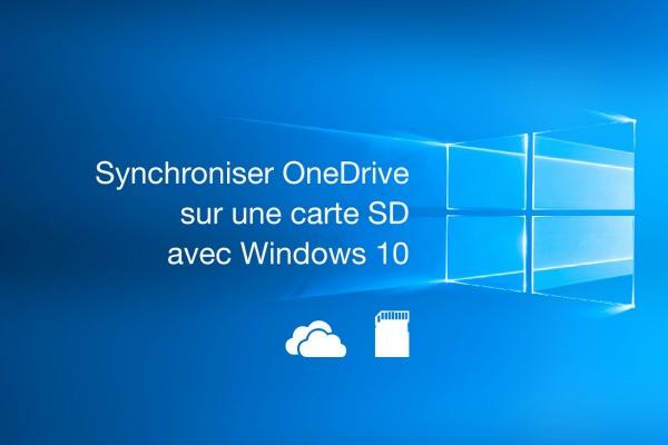 Synchroniser-OneDrive-sur-une-carte-SD-avec-Windows-10