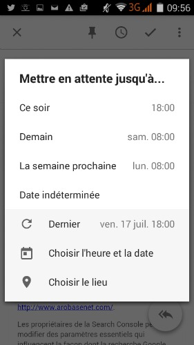 inbox-by-gmail-mise-en-attente