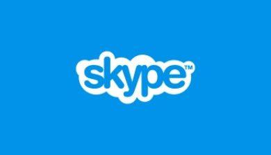 skype-logo-image à la une