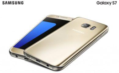 Samsung-Galaxy-S7-image à la une
