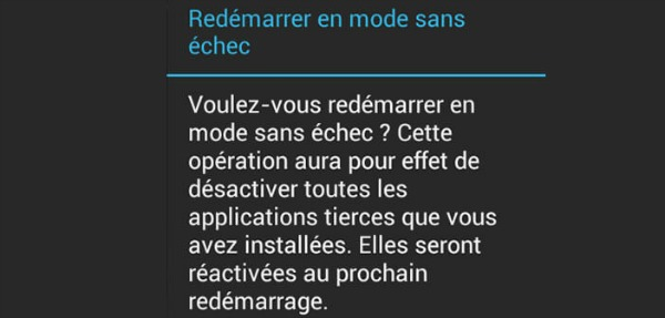 android-en-mode-sans-echec